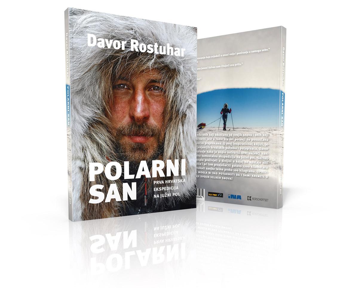 Polarni-san-3D-v5-A2